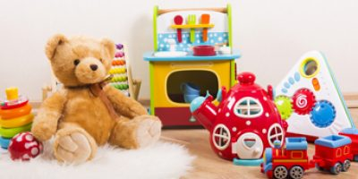 Toys Collection 344px